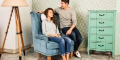 Что нужно знать, чтобы правильно выбрать массажное кресло