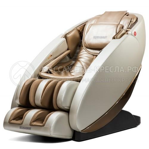 Купить Массажное кресло Yamaguchi Orion