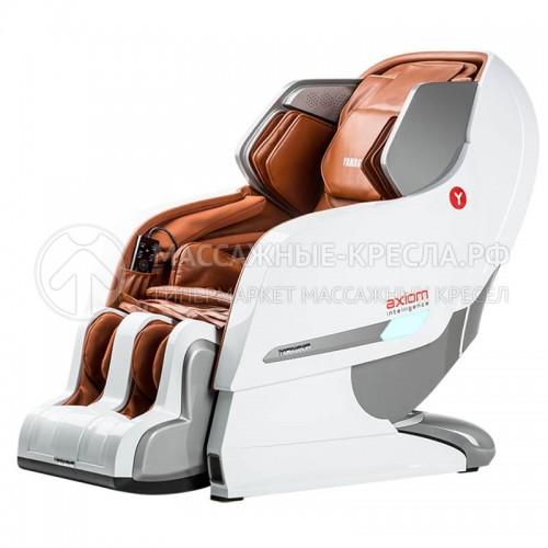 Купить Массажное кресло Yamaguchi Axiom YA-6000