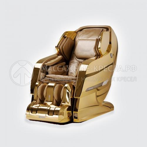Купить Массажное кресло Yamaguchi Axiom Gold