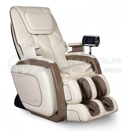 Купить Массажное кресло US Medica Cardio