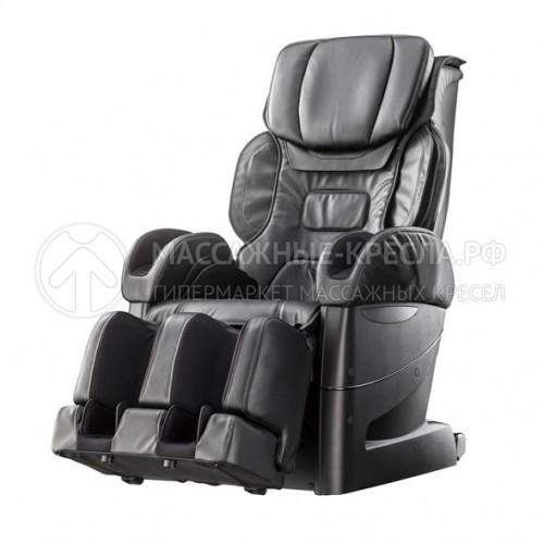 Купить Массажное кресло Fujiiryoki EC-3900