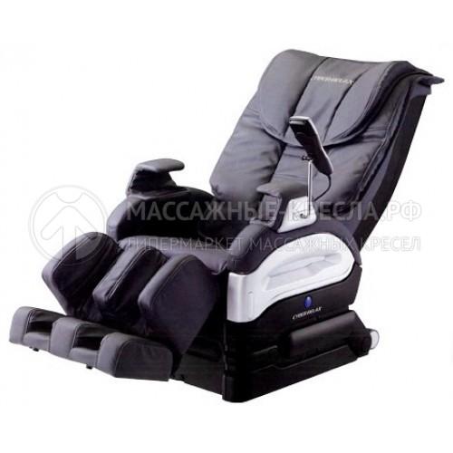 Купить Массажное кресло Fujiiryoki EC-1650