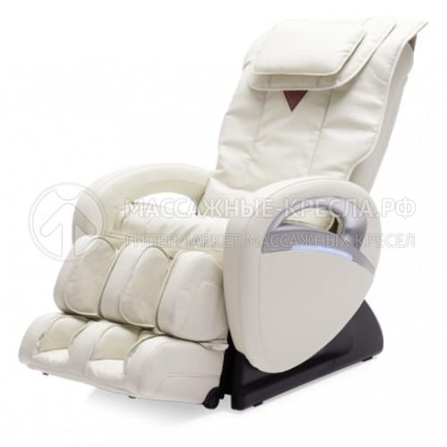 Купить Массажное кресло Casada Bismarck 2